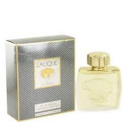 Parfum Original Promo Lalique Pour Homme Edp 125 Ml Un Box 1 lalique cologne for by lalique