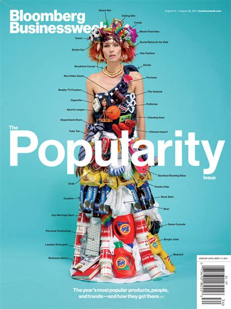 design cover magazine inspiration tips and inspiration on how to design a magazine cover
