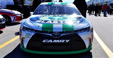 toyota cars official 2015 toyota camry daytona 500 official pace car