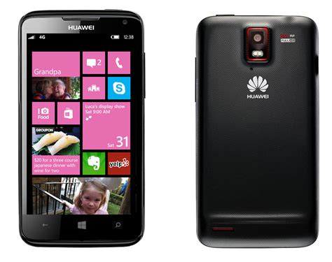 wireless home phone 8com huawei announces intention to build ascend windows phone 8