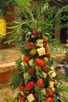 holiday parties on pinterest 19 pins