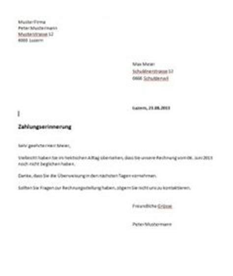 Mietminderung Musterbrief Schweiz Revisorenbericht Verein Vorlage Muster Und Vorlagen