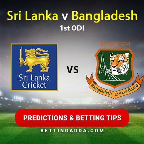 recorded coverage bangladesh vs sri lanka 2nd t20 scientific football predictions yesterday dontthinkjusteat co