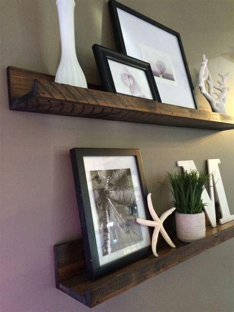 shelf gallery wall shelfpicture ledge shelf floating