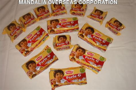 product layout of parle g parle g biscuit packets parle g biscuit packets exporter