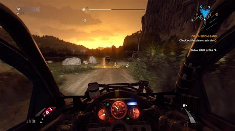 dying light playstation 4 review dying light the following enhanced edition ps4