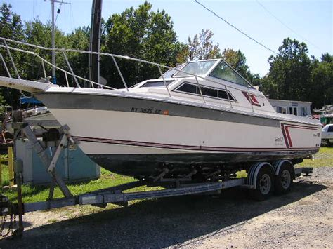 used boat parts maryland 1987 wellcraft 250 coastal chesapeake city maryland