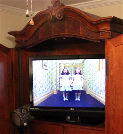 stanley hotel haunted rooms the haunted dollhouse the bloggess invitations ideas