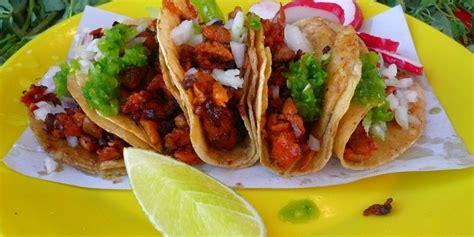 cara membuat carne al pastor wikihow gourmet tacos al pastor joya culinaria de nuestro m 233 xico