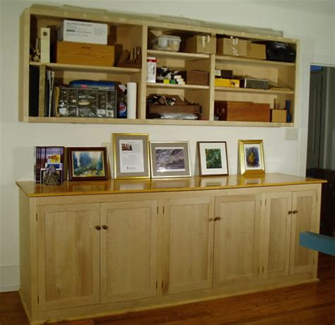poplar kitchen cabinets poplar plywood for cabinets