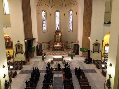 musica ingresso sposo la musica per il matrimonio in chiesa fabio
