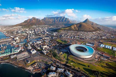 Best House Plan Sites by Glen Avon Boutique Hotel Cape Town Constantia