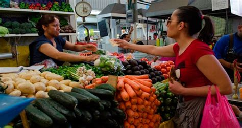 commercio como aumentan ingresos comercio en m 233 xico info7