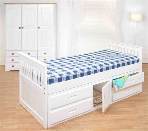single beds with storage single beds with storage minimalist