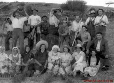fotos antiguas familias familias antiguas de rodillazo