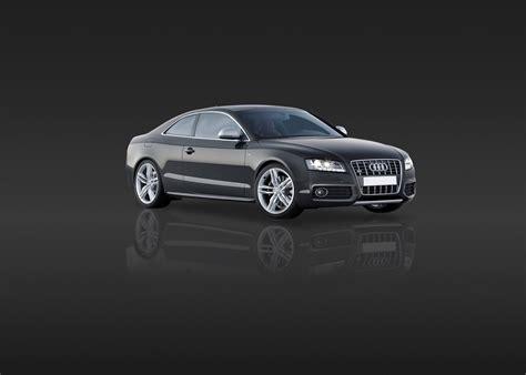 Adblue Audi by Adblue Audi A5 Infodiesel