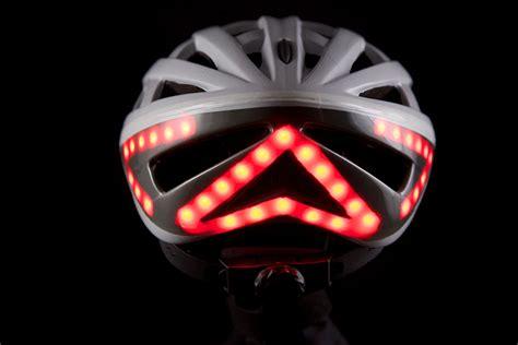 bicycle helmet modification lumos bicycle helmet