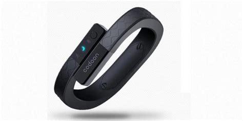Alat Kesehatan Cincin Gelang Ring Terapi Alat Vital Black Jade 100 Al plump ring gelang kesehatan canggih buatan baidu merdeka