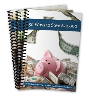 Free Government Giveaway Package - free stuff and bargains for people over 50