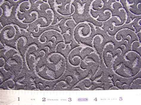 victorian designs victorian scroll patterns free patterns