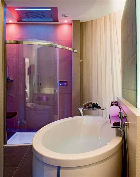 shower ideas for a small bathroom fresh small bathroom ideas on a low budget 2593