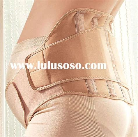 gabrialla maternity support belt gabrialla maternity