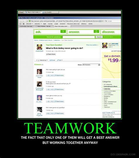Yahoo Meme - image 39355 yahoo answers know your meme