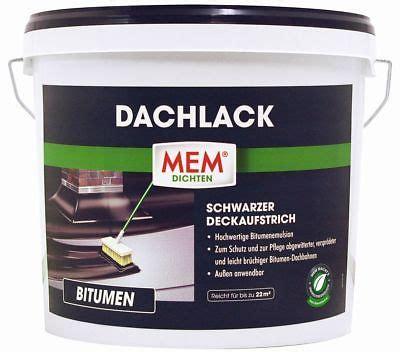 Bitumen Zum Streichen 41 by Abdichten Baustoffe Holz Heimwerker 41 531 Items