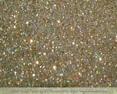 gold bling wallpaper silver bling wallpaper wallpapersafari