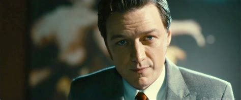 james mcavoy painting movie first clip from trance james mcavoy steals an expensive