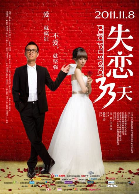 film china romantic 2011 chinese romantic comedies china movies hong