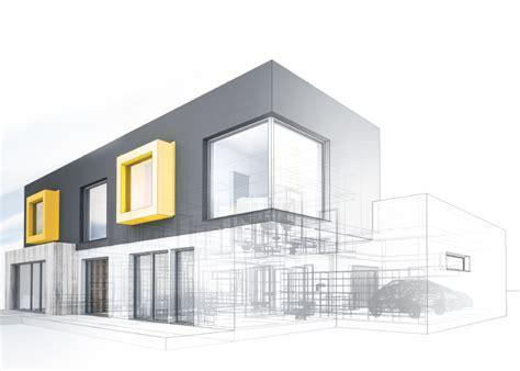 fertigwand beton dennert baustoffwelt betonfertigteile