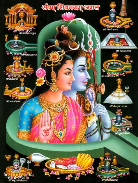 all god themes download pics for gt all indian hindu gods