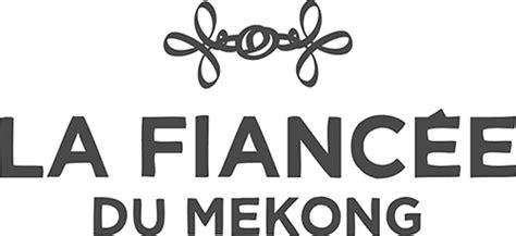 Fiancee Du Mekong Vente En Ligne 4645 by E Shop De Pret A Porter Pour Femme En Ligne La Fianc 233 E