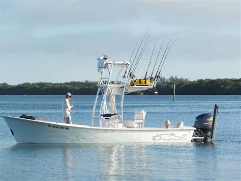 gause boats for sale florida fire at gause built boats total loss for me the hull