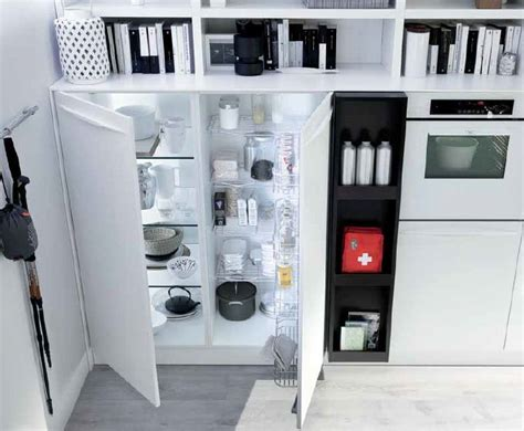 dispense cucine moderne best dispense cucine moderne photos home ideas tyger us