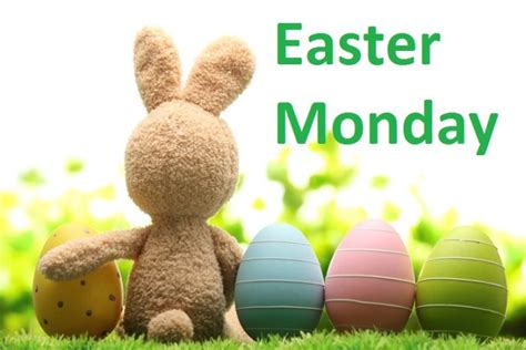 happy easter monday 2018 clip art images hd wallpapers