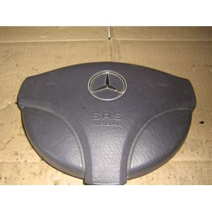 volante classe a 1684600198 airbag volante mercedes classe a w168 usato