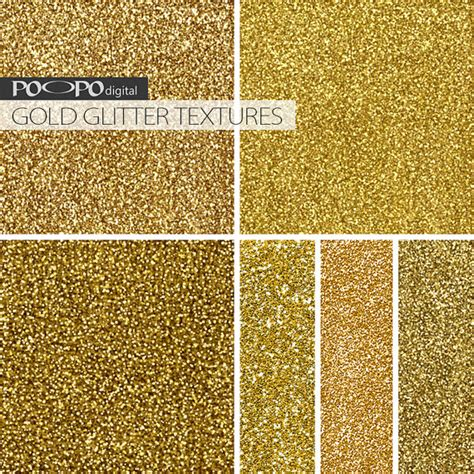 gold printable paper uk gold glitter digital paper glitter textures background