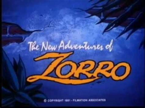 film lucy tradus in romana download uimitorul zorro legenda tradus in romana