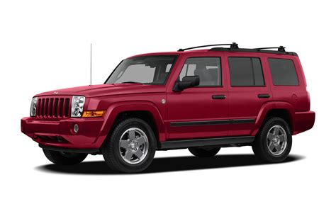 Used Jeeps For Sale In Missouri Used Cars Kansas City Used Jeep Used Cars For Sale In Mo