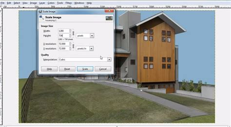 google sketchup mechanical tutorial how to export images from the google sketchup to render an