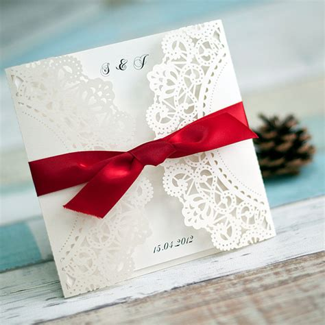N 2 Cheap Wedding Invitations by Wedding Invitations Cheap Invites At Invitesweddings