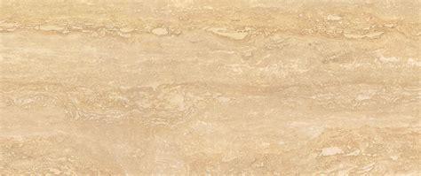 Classic Travertine   Italian marble   Furrer SpA Carrara
