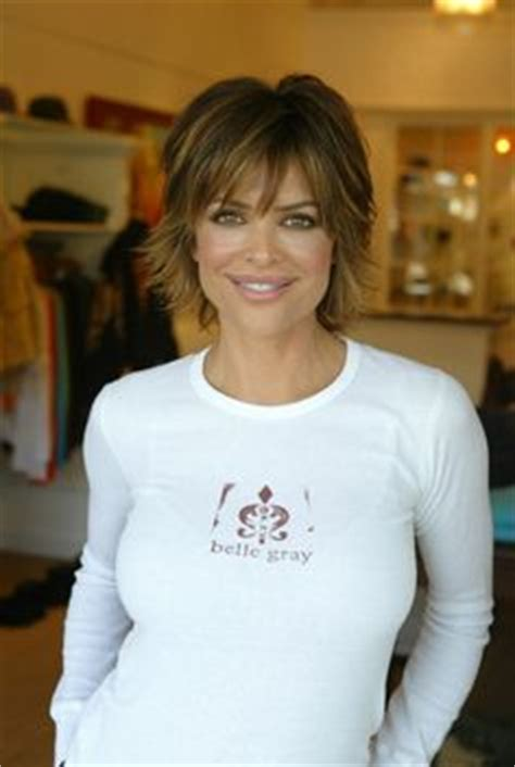 what color is lisa renas lilstick lisa rinna hairstyles and hair color on pinterest