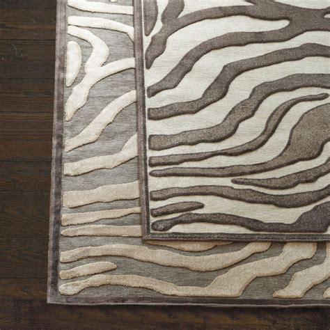 ballards rugs