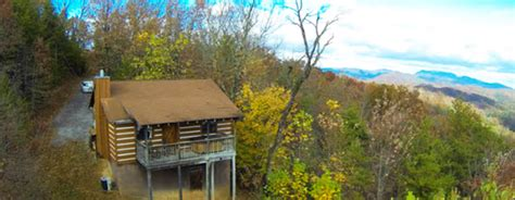 Autumn Ridge Cabins by Vacation Rentals In The Smokies