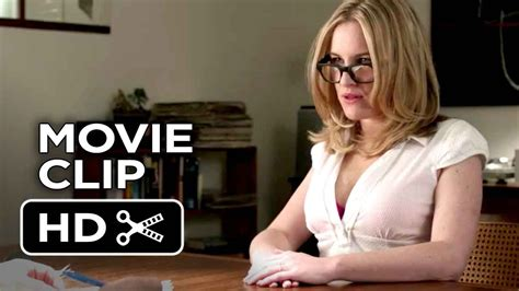 Watch Little Deaths 2011 Full Movie The Little Death Movie Clip I Ve Been A Very Bad Girl 2014 Comedy Movie Hd Youtube