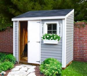 small sheds for backyard 25 best ideas about small sheds on small wood