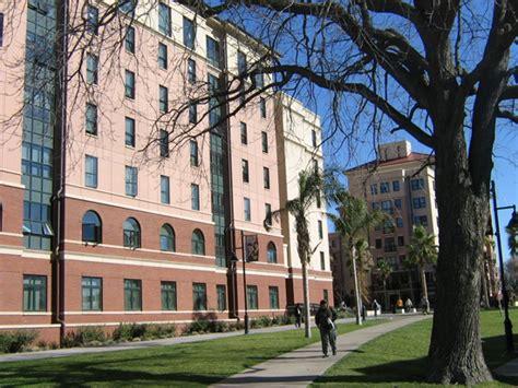 sjsu housing college survival guide san jose state university plexuss com